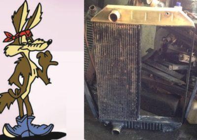 radiador-construido-1