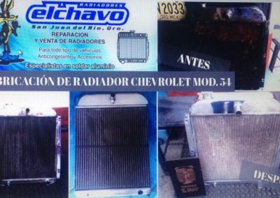 radiador-reparado-2