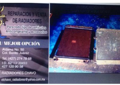 radiador-reparado-4