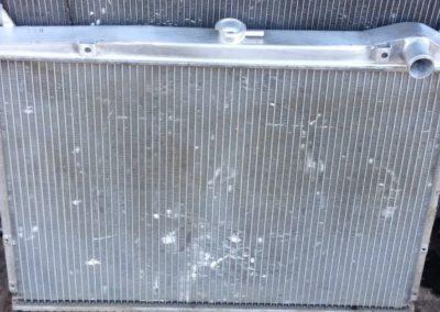 radiador-reparado